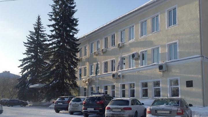 Квадратный метр за 350 рублей: расходы на офис перестали бить по карману арендаторов