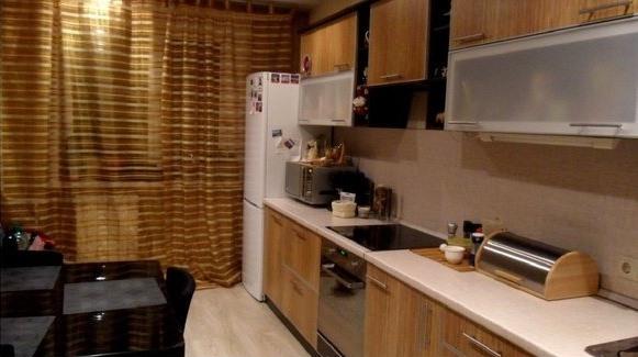 Живые души: в Новосибирске стало больше квартир, которые продают с жильцами