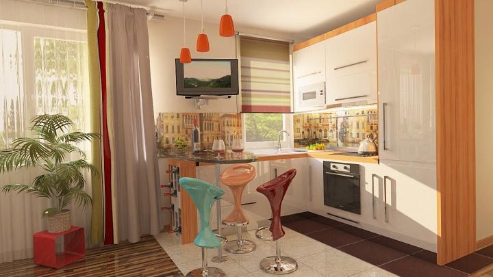 """Дом в """"Экодолье"""" окажется выгоднее, чем квартира"""