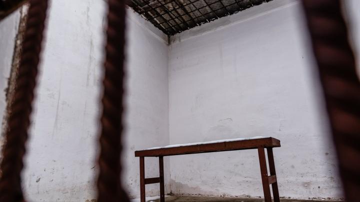 Позвонил в полицию и сообщил о бомбе: житель Прикамья получил пять лет колонии за лжетерроризм
