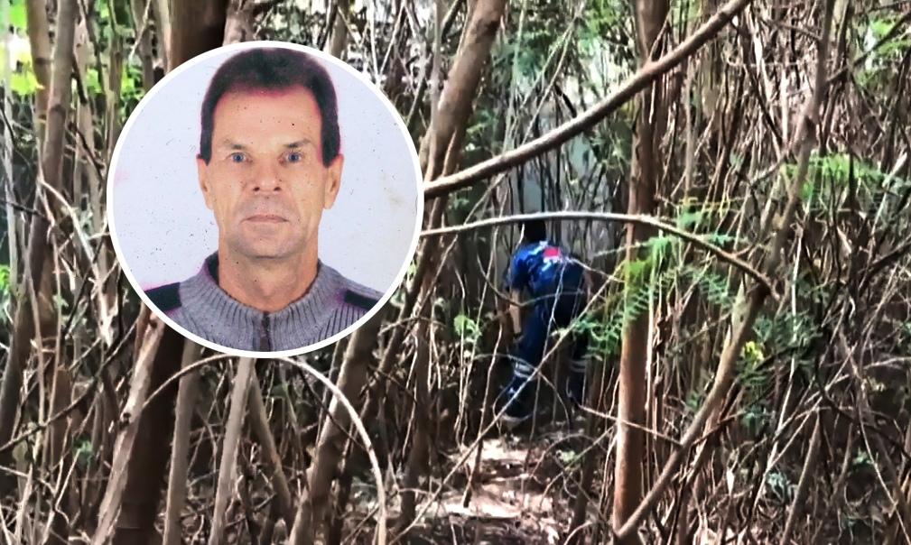 Мужчина находился в чужой стране с просроченным паспортом и визой: документы нашли