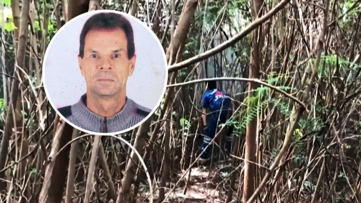 В Таиланде при странных обстоятельствах погиб уроженец Тюменской области. Его нашли связанным в лесу