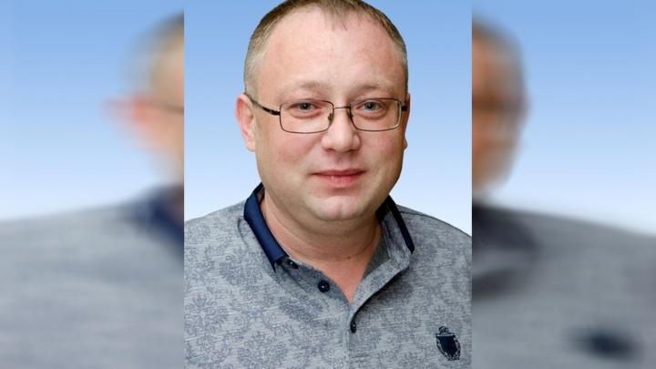 В Ростовской области мужчина утонул, спасая заглохшую радиоуправляемую лодку