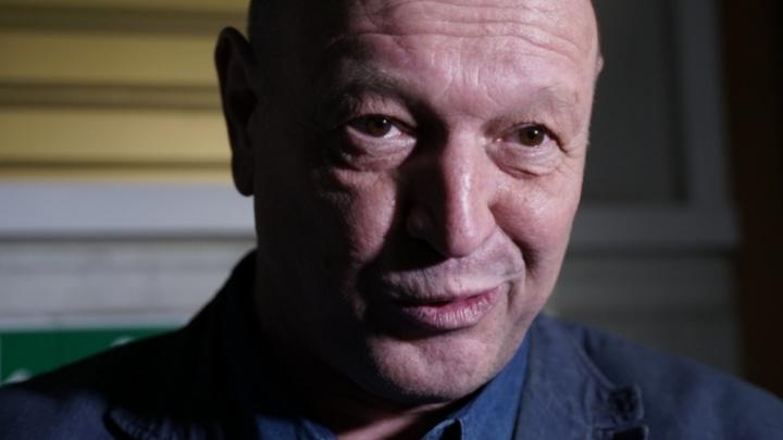 «У вас любовник есть?»: главный архитектор Челябинска отреагировал на статью о покупке пяти квартир