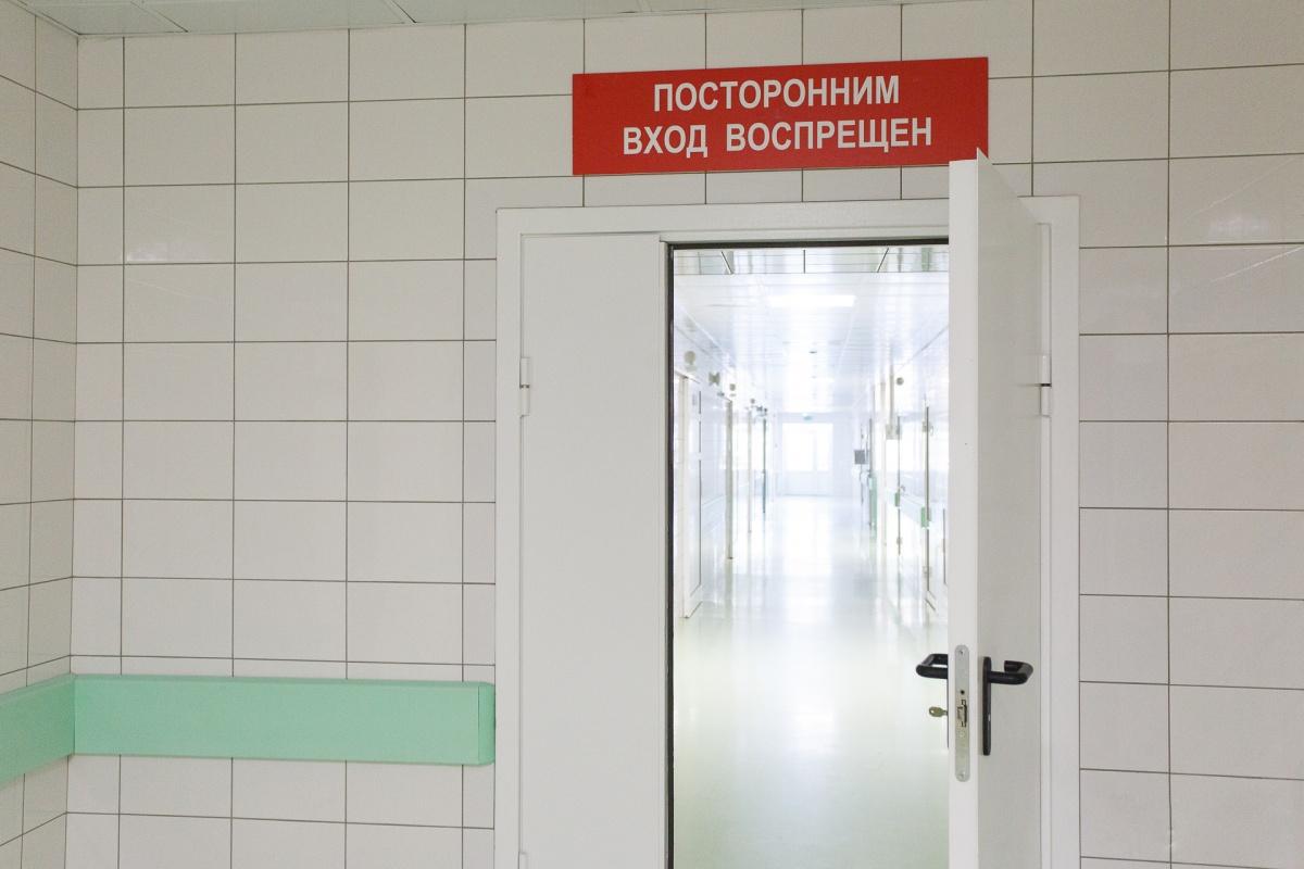 До июня 2019 года закона не было, а было письмо с памяткой Минздрава РФ, которым каждая больница распоряжалась так, как хотела
