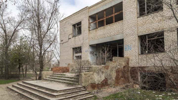 «Рядом — опорный пункт участкового»: погибший в Заплавном подросток надышался газом