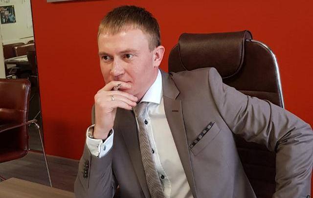 Председатель комитета архитектуры и градостроительства Челябинска ушёл в отставку