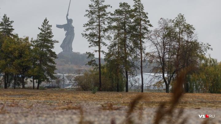 «Всё включено»: Волгоградскую область накроют штормовой ветер, заморозки и дожди при +18°С