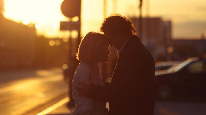 Забавные видео про любовь и трогательные фото: как мы отметили День влюбленных на 72.RU