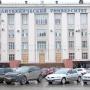 Пермский политех вошел в десятку самых востребованных инженерных вузов России