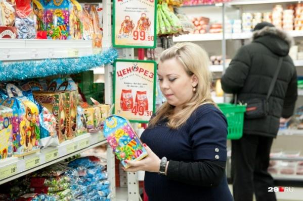 Помните, в детстве все вымаливали у мамы конфетку, а она говорила: «Сначала поешь нормально, а потом получишь сладость»? Так вот: мама была права