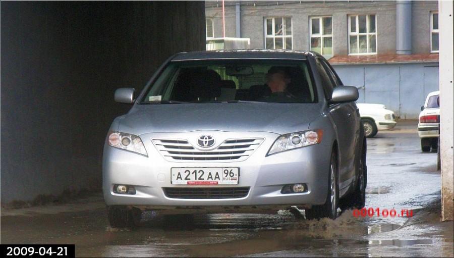 В мэрии говорят, что машина не обслуживает никого из их чиновников. Хотя номер и серия говорят об обратном