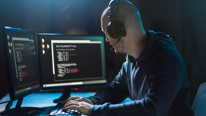Хакеры не пройдут:топ-3 киберугроз и их решения от МегаФона