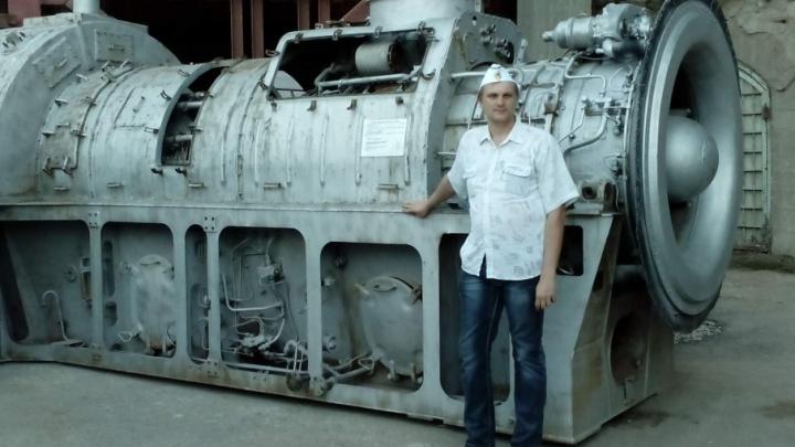 Таганрогскому «отравителю» не разрешили вернуться на авиазавод