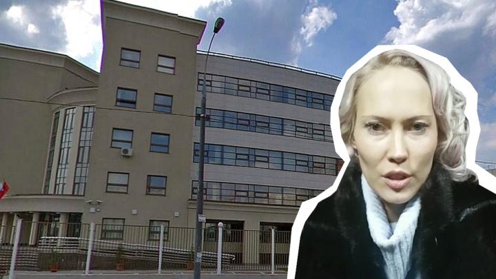 Челябинке, продавшей в Москве невинность 13-летней дочери, спустя два года огласили приговор