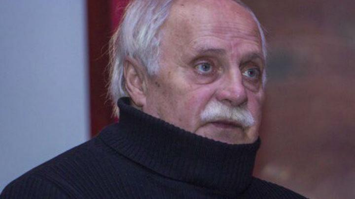 Отец Ивана Ткаченко — о проведении игр в день гибели «Локомотива»: «Меня даже не спросили»