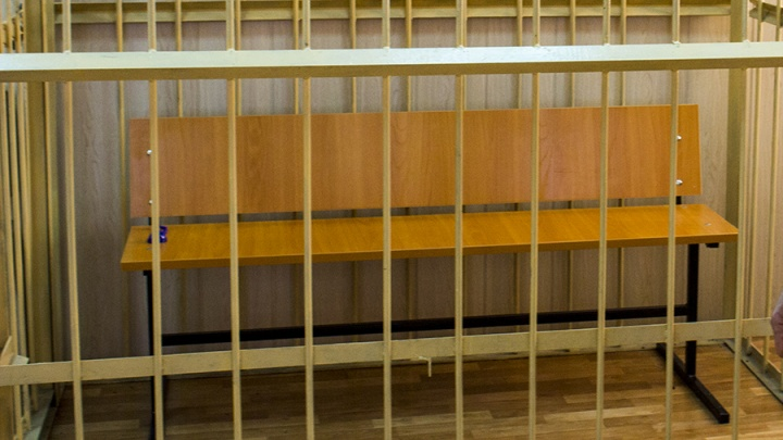 Обвинённого в смертельной драке сибиряка выпустили на свободу