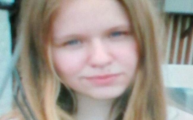 Две подружки-школьницы пропали в Новосибирске после последнего звонка