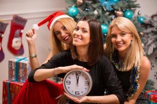 Успеть, пока цены не взлетели: что купить в декабре, чтобы сэкономить в будущем году