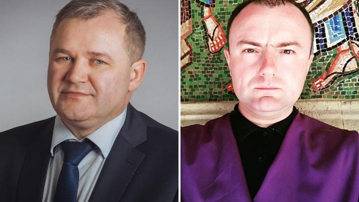 Депутаты против чиновников: руководителя областного ГЖИ оштрафовали за отказ совершать проверку