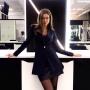 Эффектная и с чувством юмора: залипаем на фото челябинки, ставшей участницей конкурса «Мисс Россия»