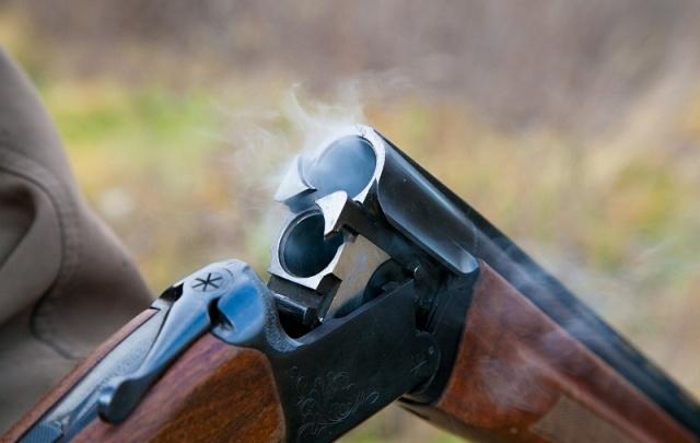 За незаконную охоту зауральцев оштрафовали на миллион рублей