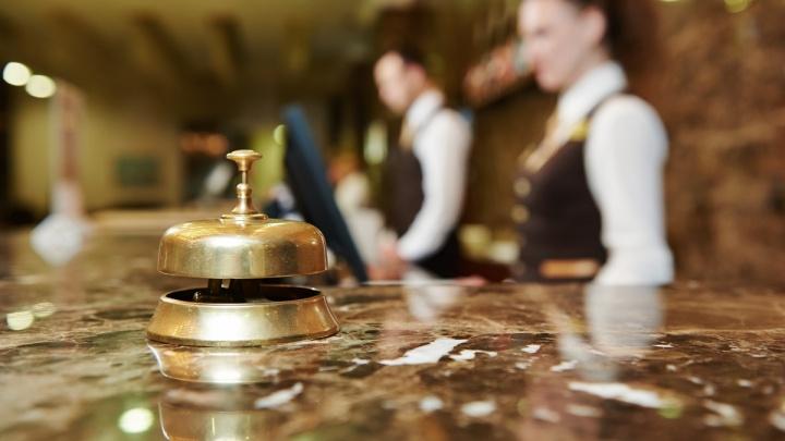 За «звёздность» придётся отчитаться: в Челябинске пройдёт конференция для баз отдыха и отелей