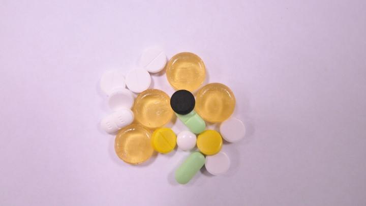 В Перми пациенты пожаловались на недостаток препаратов для терапии при ВИЧ