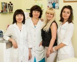 Центр Эстетической Медицины: с нами быть красивой просто