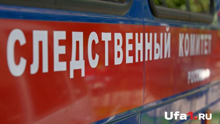 В Башкирии экс-прокурор Октябрьского ответит за ДТП, совершенное сыном