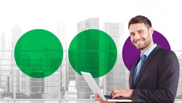 Перестаньте все делать сами:«МегаФон» представил рынку новое облачное решение для подбора персонала