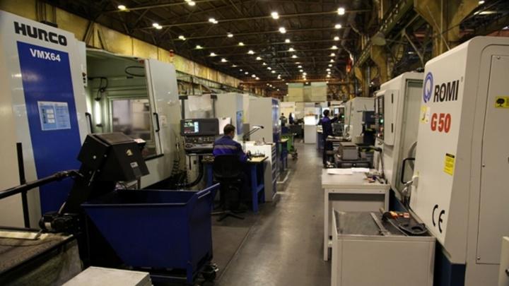 «Будут другие заказы»: в Перми перестанут производить двигатели для ракет «Протон»