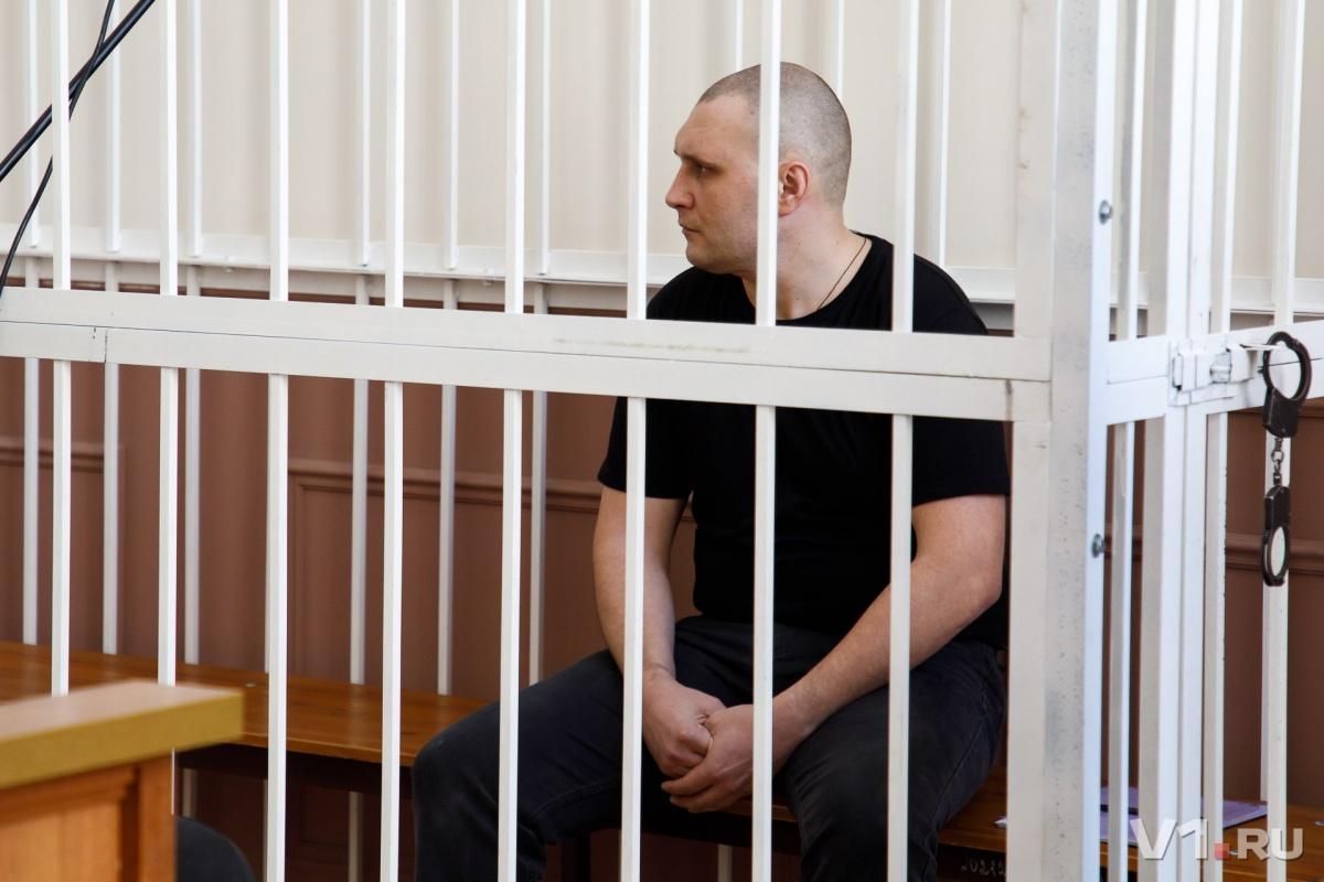 Отправят ли Масленникова на дополнительную экспертизу, пока неизвестно