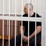 О психическом состоянии волжанина Александра Масленникова поговорили без лишних ушей