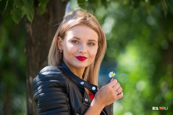 Порно милая девочка русская