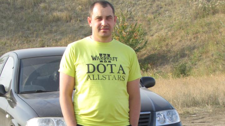 В Ростовской области возбудили уголовное дело против начальника ИВС, откуда сбежал убийца
