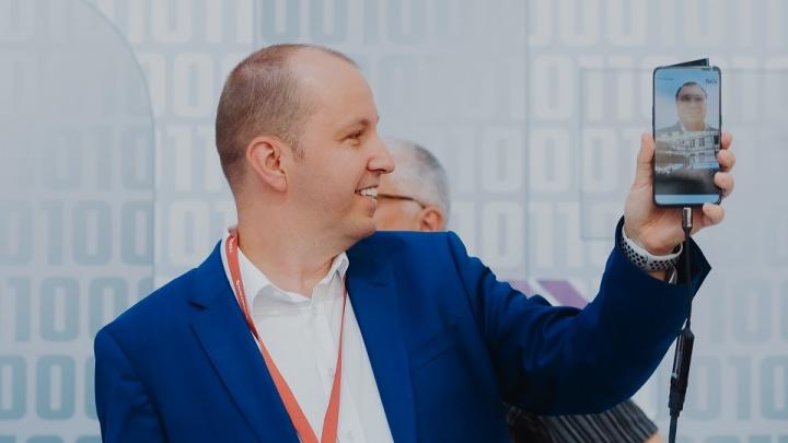 МегаФон, «Ростелеком» и Nokia совершили первый международный видеозвонок в российских сетях 5G