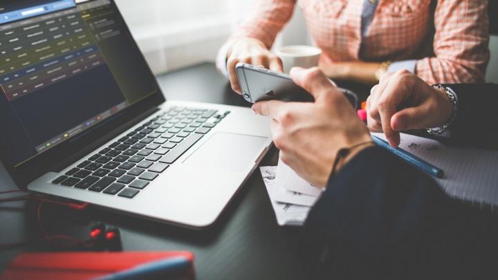Может хватит писать на листочке: пять правил внедрения CRM-системы, которые принесут пользу бизнесу
