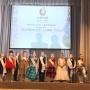 В Перми выбрали «первоклассника года». Это звание получил ученик четвертого лицея Дмитрий Стародумов