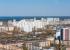 Водоканал назвал район с самой чистой водой в Екатеринбурге