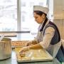 Меню, стоимость, качество: в Ярославле разразился скандал из-за питания в школах и детских садах