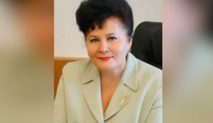 Путин наградил бывшего главу Антимонопольной службы Башкирии