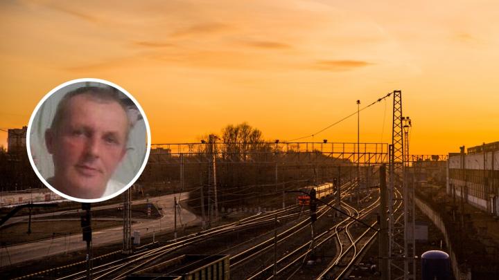 Забрал зарплату и исчез: в Ярославле с пилорамы пропал мужчина