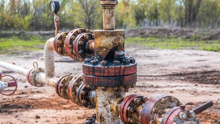 За смерть рабочего при прорыве нефтепровода под Самарой будет отвечать его начальник