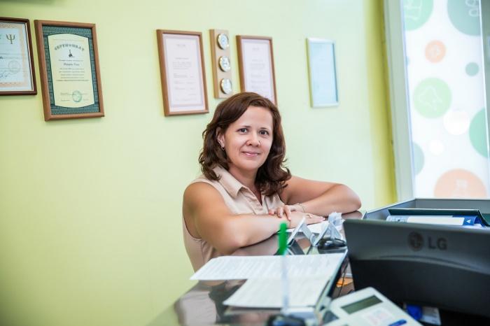 «Санитас» — здравый замысел для здоровья людей