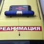 В районной больнице в Башкирии скончалась 14-летняя девочка