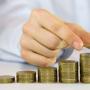 ВТБ в Волгограде увеличил портфель привлеченных средств до 24,5 миллиарда рублей