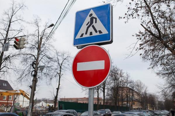 В Ярославле состоится матч «Шинника» и«Луча»