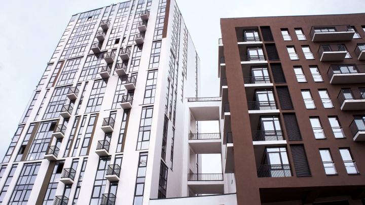 Секрет идеального микроклимата: выбираем надежные окна и двери для дома