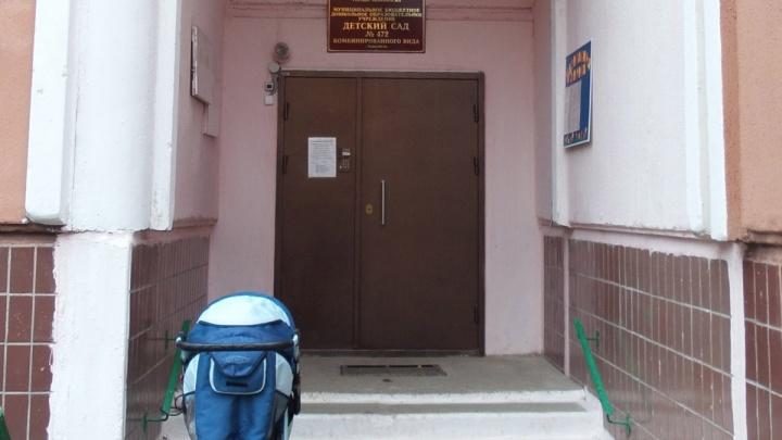 Челябинский садик после рассказа воспитателя о половинчатых котлетах заинтересовал прокуратуру